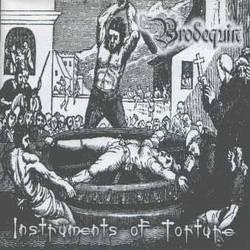 Instruments-Torture